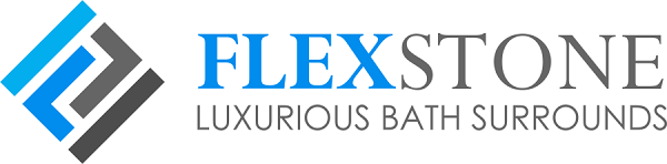 Flexstoneproducts