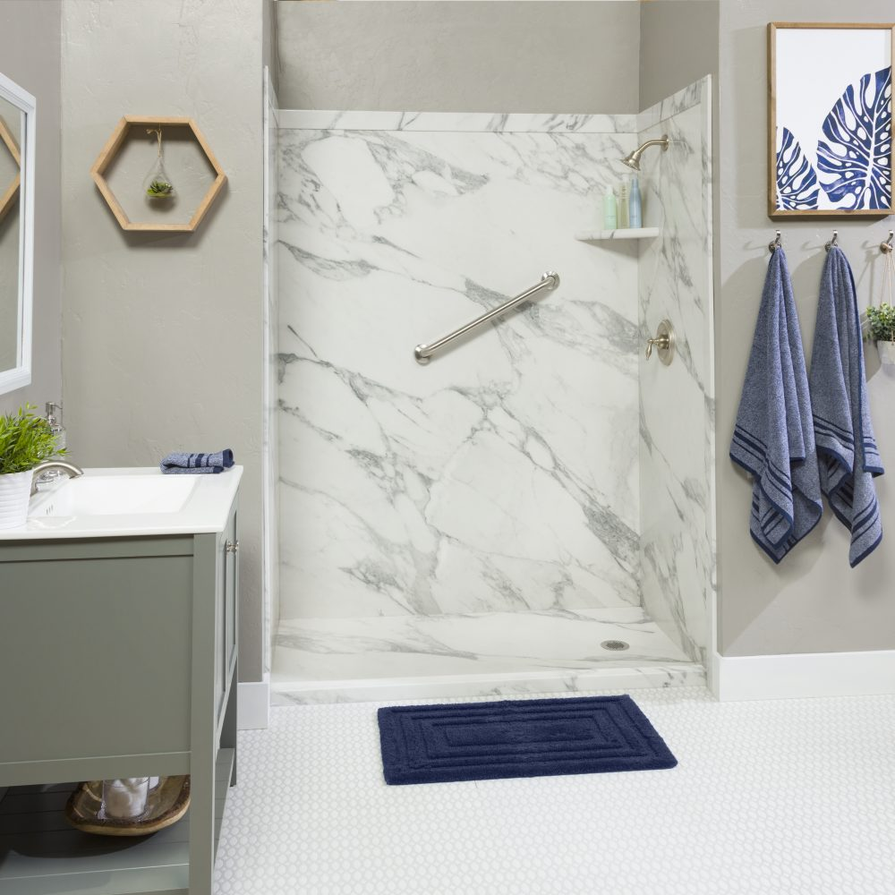 Marble_180426_001